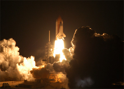 Night_launch