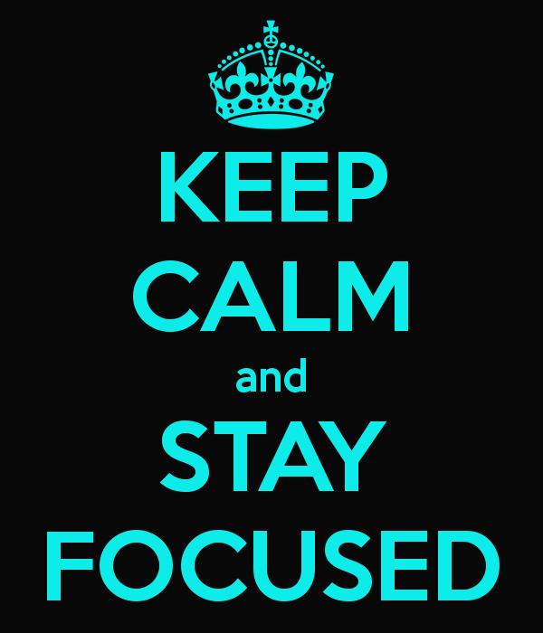 Stay_focused