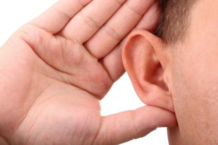 Active_listening