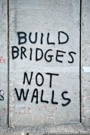 Bridges2