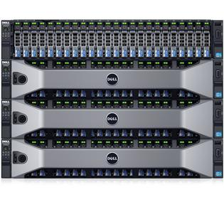 DellR730xd