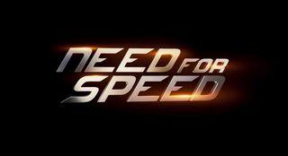 Needspeed