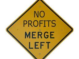 Merge_left