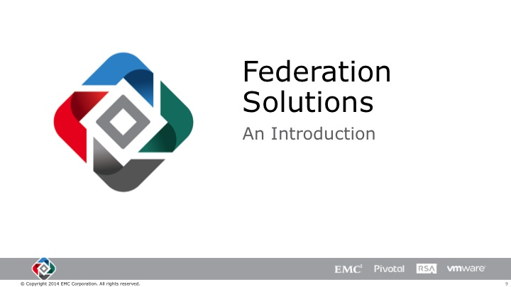 FED_Solutions_1