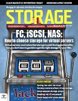 2011_Storage_09