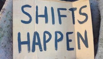 Shifts-happen