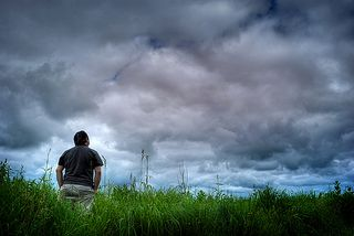 Looking_at_clouds