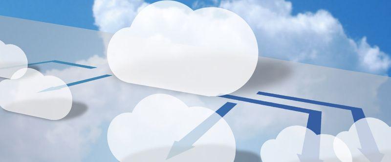 Cloud_connection