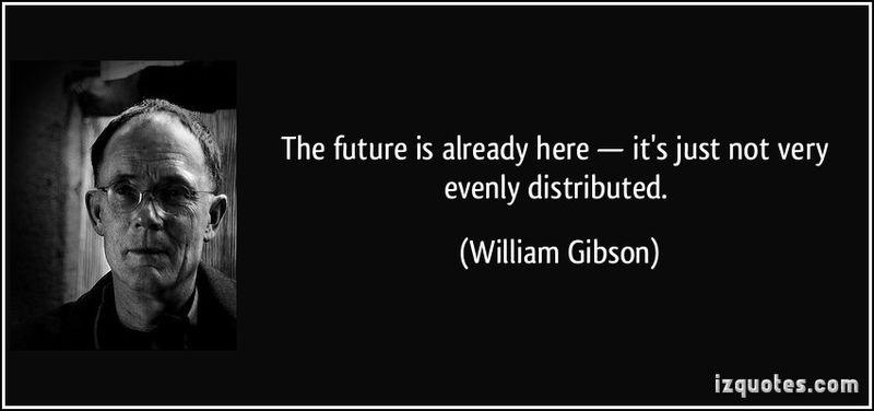 Future-here