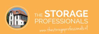 Storage_pro