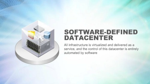 Software-defined.DC (3)