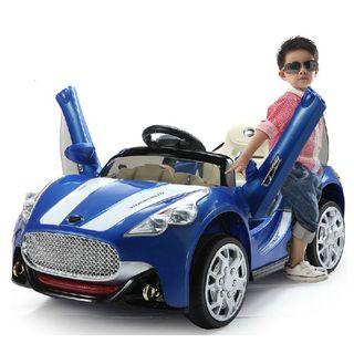 Kid_car