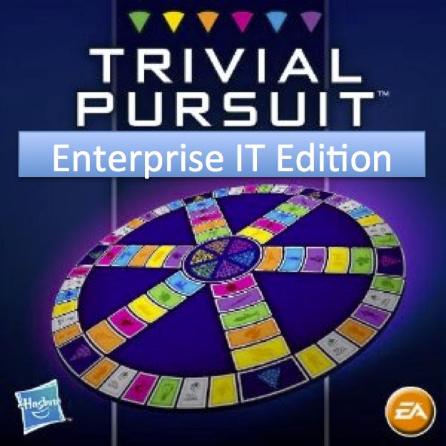 Trivial_Pursuit