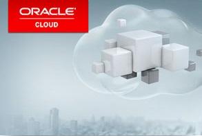Oracle_Data_Cloud