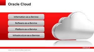 Oracle_cloud_stack