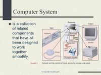 Computer_system