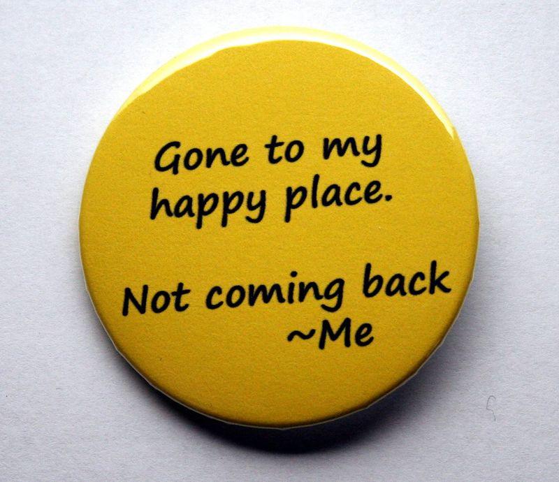 Happy_me