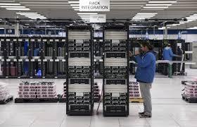 Computer_racks