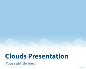 Cloud_preso