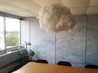 Cloud_room