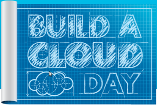 Build-a-cloud-day