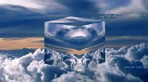 Cloud_block