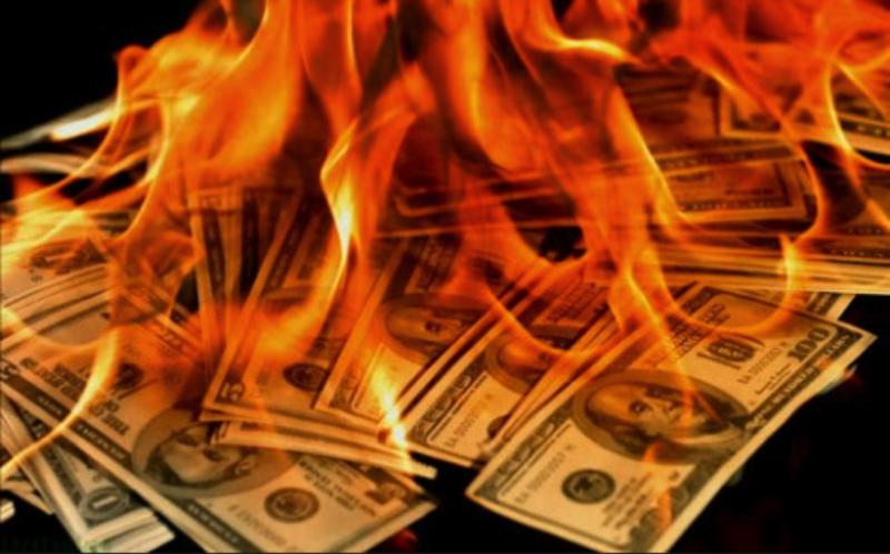 Burning_money