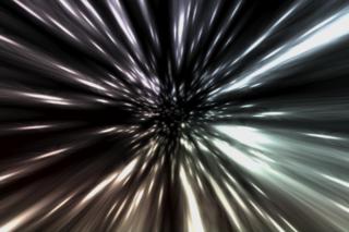 Warp_drive