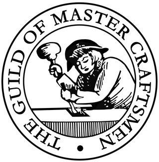 Master-Craft