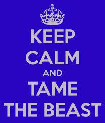 Tame_the_beast