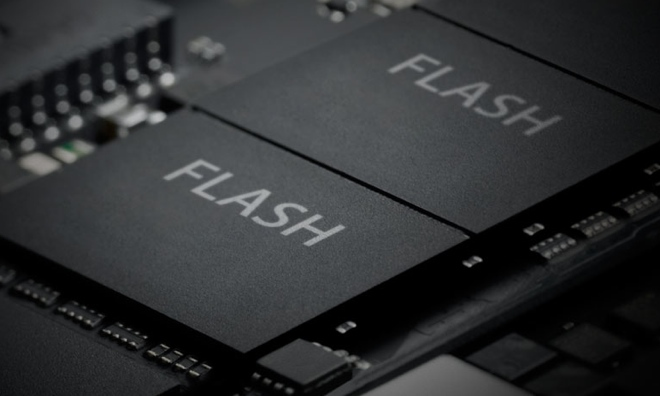 Flash-130611