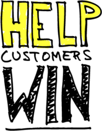Help-customers-win
