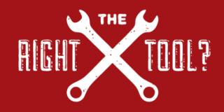 Tool_right