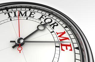 Time_free