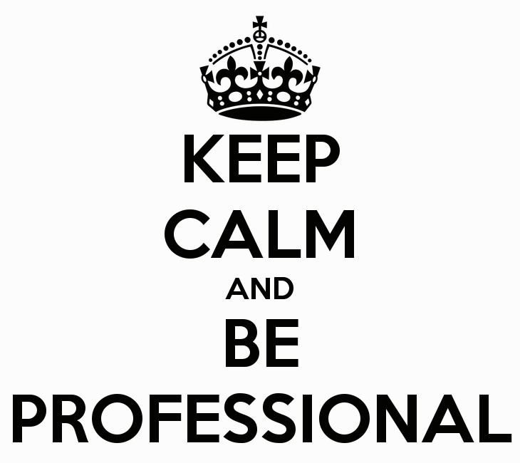 Keep-calm-and-be-professional-1