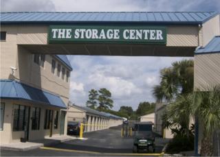 Storage_center