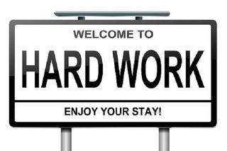 Hard_work_ahead