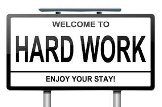Hard_work_ahead
