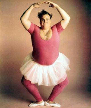 Ballet_farley