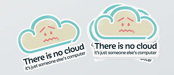There-is-no-cloud-sticker-shop