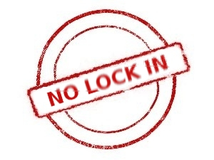 No_lock_in
