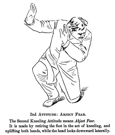 Attitude-2-abject-fear