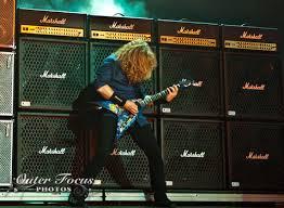 Guitar_player