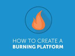 Burning_platform