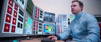 Control_screen