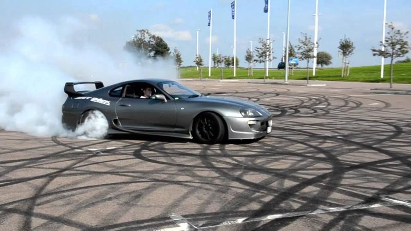 600HP_car