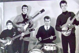 Small_band