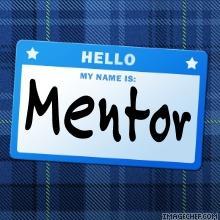 Mentor-thumb