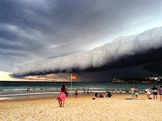 Australiastorm01