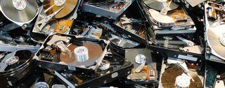 Hard-drive-pile-954x375
